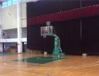 中医药大学(东塘校区)篮球馆订场9折优惠