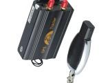 科帮车载防盗器103B 3G网络质量稳定