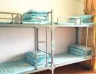 深圳青年大学生求职公寓多个卫生间阳台免费WIFI热水
