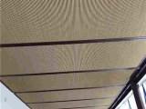 上海易富电动风琴帘厂家直销 价格优惠