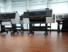 EPSON爱普生新机型P系列打印机冰晶画艺术品复制
