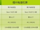 广西服务器租用,服务器托管,域名注册,云主机