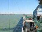 绍兴水下打捞水下拆除潜水切割高压清洗窨井污水封堵