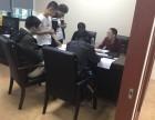 南通2018网贷培训班 网贷技术学习 怎么做网贷中介