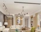 室内装饰设计,效果图设计