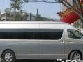 贵州旅游商务用车及各类轿车出租--丽虹租赁公司