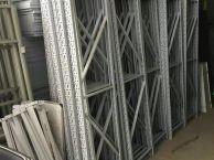 仓储货架 承重货架 超市货架 水果货架大量出售