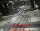 空调管道保温岩棉板设备保温工程施工队