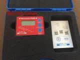 瑞士WYLER水平仪电子角度仪底价现货北京天津青岛总代理