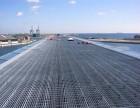 专业生产钢格板,钢格栅,踏步板,排水沟盖板