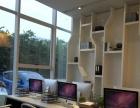 北滘核心地段 简装租金低至14元政策扶持+可办执照