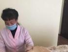 昆明无痛催乳 10年经验保障 较热心的催乳师