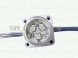 专业亮化灯饰供应商 LED点源 洗墙灯