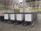 无锡优雅乐工厂工位信息板定制批发
