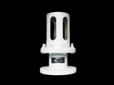 QHF释压阀-矿山安全基础保护装置