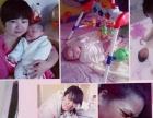 康贝俪萱,一家专门做月嫂、育婴师的公司