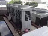 周口全市高价回收中央空调,商用空调上门回收