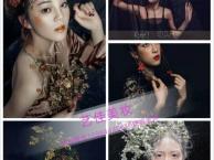 南宁专业化妆跟妆,舞服礼服租赁,摄影等服务