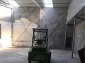 大碶标准厂房出租:单层总面积197平方米!