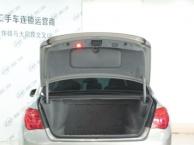 宝马 7系 2009款 730Li豪华型-捷和二手车全国连锁