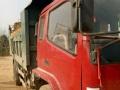 农用车因为转行车子没有任何问题