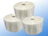 环保PPE筒膜,PPE筒料薄膜, 塑料PPE保护膜 PPE耐高温