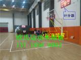 全国包工包料地板赣州篮球运动木地板行业领先