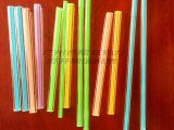 厂家直销亚克力棒可做 扭纹 线条 气泡 各种颜色等
