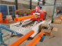 泰州价格合理的MPP电力管实力供货