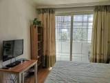 梅園三街坊1室 1廳 36平米 整租