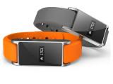 i6 新款智能手环 运动手环 安卓IOS手机伴侣睡眠健康追踪穿戴