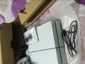 全新索尼PS4游戏机低价转让