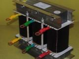 低壓串聯電抗器