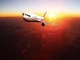 百通国际打通线上线下,随时随地查看新航空国际快递产品