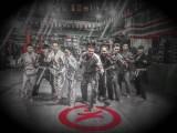 北京暑假散打培訓班-北京暑假泰拳培訓班-北京自由搏擊培訓班