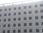 程成伟业新盖厂房招租 框架结构17000平