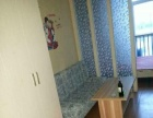 【筑家·月付】德胜 菁华公寓 精装1室 带电梯可月付