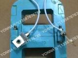 CJ20-100A交流接触器线圈
