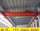长期生产优质安全龙门吊 全包厢16t20t门式龙门行车