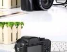 欧达 DC-T11升级版单反高清摄像机
