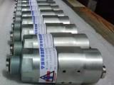 德思宏液压增压器油压增压器工作原理以及应用
