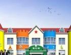 济南幼儿园墙绘 彩绘 装饰 喷绘设计
