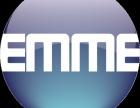 福建专业艾尔曼医疗机构是哪家-艾尔曼电疗低价批发