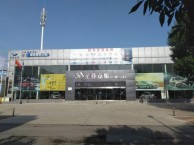 天津大港区 汽车维修保养 24小时救援 圣亚汽车