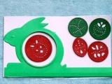 神奇画板兔子万花板 儿童玩具批发