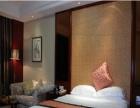 竹海国际酒店 竹海国际酒店加盟招商