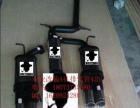奥迪A4L改装排气管,杭州改装排气管,机械师排气管