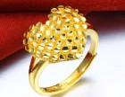 武穴上门回收黄金铂金钯金明珠