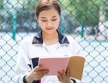 北京高中數學輔導,高一數學 高二數學 高三數學輔導
