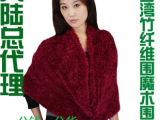 2014新款台湾进口竹纤维魔术百变围巾女士冬季款围巾披肩厂家批发